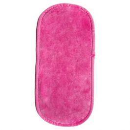 Makeup Eraser Салфетка для снятия макияжа розовая Салфетка для снятия макияжа розовая