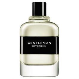 Givenchy Gentleman Туалетная вода Gentleman Туалетная вода