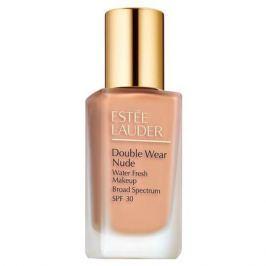 Estee Lauder Double Wear Nude Тональный флюид SPF30 2C1 Pure Beige