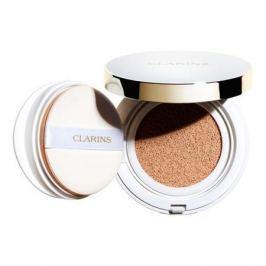 Clarins Everlasting Cushion Устойчивый тональный крем в подушечке SPF50 105