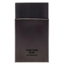 Tom Ford Noir Anthracite Парфюмерная вода Noir Anthracite Парфюмерная вода