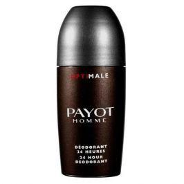 Payot Optimale Роликовый дезодорант Optimale Роликовый дезодорант