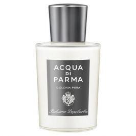 Acqua di Parma COLONIA PURA Бальзам после бритья COLONIA PURA Бальзам после бритья