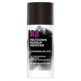 Urban Decay Meltdown Face Oil Масло-стик для снятия макияжа Meltdown Face Oil Масло-стик для снятия макияжа