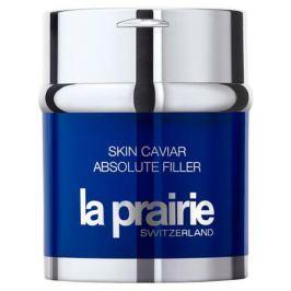 La Prairie Skin Caviar Absolute Filler Крем для лица с икорным экстрактом Skin Caviar Absolute Filler Крем для лица с икорным экстрактом