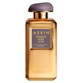 Estee Lauder Aerin Evening Rose D'Or Парфюмерная вода Aerin Evening Rose D'Or Парфюмерная вода