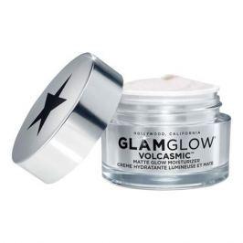 GlamGlow VOLCASMIC Увлажняющий крем для лица VOLCASMIC Увлажняющий крем для лица