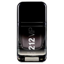 Carolina Herrera 212 VIP MEN BLACK Парфюмерная вода 212 VIP MEN BLACK Парфюмерная вода