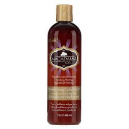 HASK Macadamia Oil Увлажняющий кондиционер с маслом макадамии Macadamia Oil Увлажняющий кондиционер с маслом макадамии