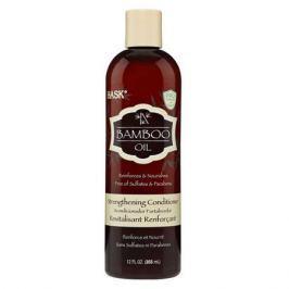 HASK Bamboo Oil Кондиционер для укрепления волос с маслом бамбука Bamboo Oil Кондиционер для укрепления волос с маслом бамбука