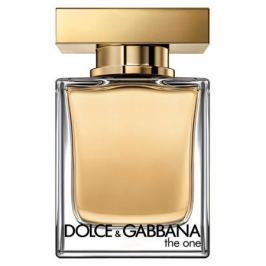 Dolce&Gabbana THE ONE Туалетная вода THE ONE Туалетная вода