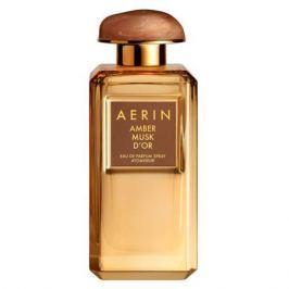 Estee Lauder Aerin Amber Musk D'Or Парфюмерная вода Aerin Amber Musk D'Or Парфюмерная вода