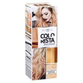 L'Oreal Paris Colorista Washout Персиковый Смываемый красящий бальзам для волос Colorista Washout Персиковый Смываемый красящий бальзам для волос