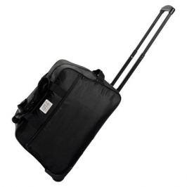 MAKE UP FOR EVER PRO TROLLEY BAG Профессиональная сумка на колесах PRO TROLLEY BAG Профессиональная сумка на колесах