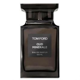 Tom Ford Oud Minerale Парфюмерная вода Oud Minerale Парфюмерная вода