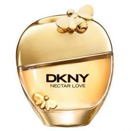 DKNY Nectar Love Парфюмерная вода Nectar Love Парфюмерная вода