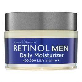 Retinol MEN Мужской крем для лица с ретинолом MEN Мужской крем для лица с ретинолом