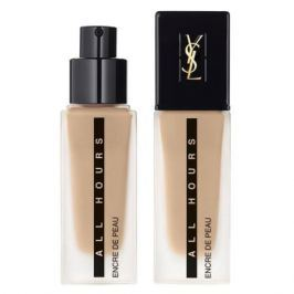 Yves Saint Laurent ENCRE DE PEAU ALL HOURS FOUNDATION Экстра-стойкая тональная основа B40