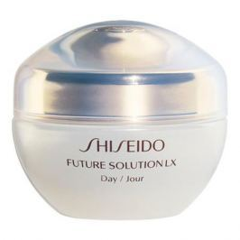 Shiseido Future Solution LX E Крем для комплексной защиты кожи Future Solution LX E Крем для комплексной защиты кожи