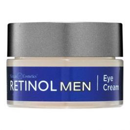 Retinol MEN Мужской крем для глаз c ретинолом MEN Мужской крем для глаз c ретинолом