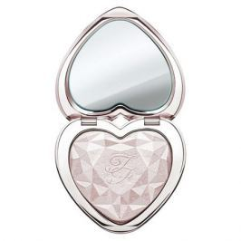 Too Faced LOVE LIGHTS Хайлайтер Ray of Light