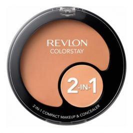 Revlon ColorStay Тональная основа и консилер 2в1 200 Nude