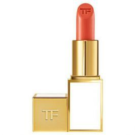 Tom Ford Lip Color Boys&Girls Мини-помада для губ 17 Rosie