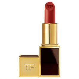 Tom Ford Lip Color Lips&Boys Мини-помада для губ 0A ALAIN