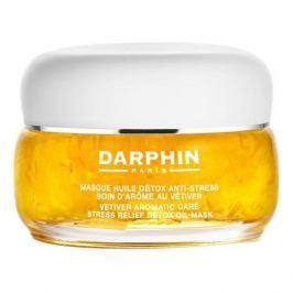 Darphin Stress Relief Маска - снятие стресса и детокс Stress Relief Маска - снятие стресса и детокс