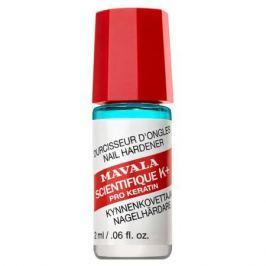 Mavala Scientifique К+ Проникающий укрепитель ногтей Scientifique К+ Проникающий укрепитель ногтей