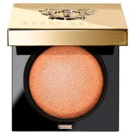 Bobbi Brown Luxe Eye Shadow Тени для век Liquid Mercury