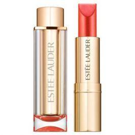 Estee Lauder Pure Color Love Помада для губ 490 Femme Bot (перламутр)
