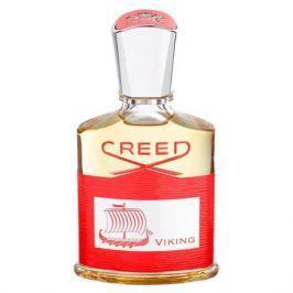 Creed VIKING Парфюмерная вода VIKING Парфюмерная вода