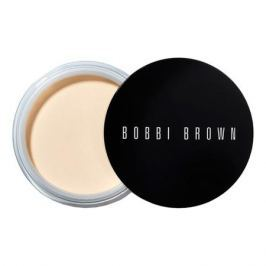 Bobbi Brown Retouching Loose Powder Пудра корректирующая 05 White