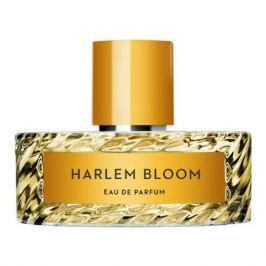 Vilhelm Parfumerie HARLEM BLOOM Парфюмерная вода HARLEM BLOOM Парфюмерная Вода