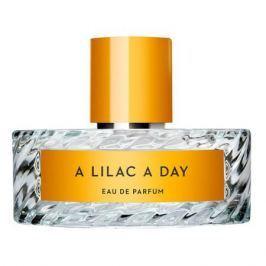 Vilhelm Parfumerie A LILAC A DAY Парфюмерная вода A LILAC A DAY Парфюмерная вода