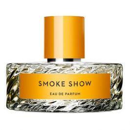 Vilhelm Parfumerie SMOKE SHOW Парфюмерная вода SMOKE SHOW Парфюмерная вода
