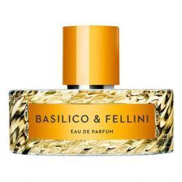 Vilhelm Parfumerie BASILICO & FELLINI Парфюмерная вода BASILICO & FELLINI Парфюмерная вода