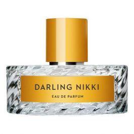 Vilhelm Parfumerie DARLING NIKKI Парфюмерная вода DARLING NIKKI Парфюмерная вода