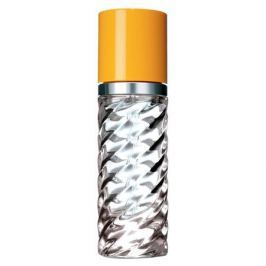 Vilhelm Parfumerie A LILAC A DAY Парфюмерная вода в дорожном формате A LILAC A DAY Парфюмерная вода в дорожном формате