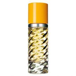 Vilhelm Parfumerie DON'T TELL JASMINE Парфюмерная вода в дорожном формате DON'T TELL JASMINE Парфюмерная вода в дорожном формате