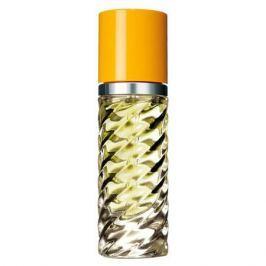 Vilhelm Parfumerie FLEUR BURLESQUE Парфюмерная вода в дорожном формате FLEUR BURLESQUE Парфюмерная вода, 18мл