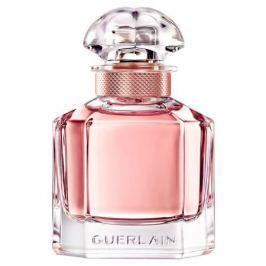 Guerlain Mon Guerlain Florale Парфюмерная вода Mon Guerlain Florale Парфюмерная вода