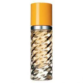 Vilhelm Parfumerie DIRTY VELVET Парфюмерная вода в дорожном формате DIRTY VELVET Парфюмерная вода в дорожном формате