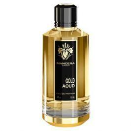 Mancera GOLD AOUD Парфюмерная вода GOLD AOUD Парфюмерная вода