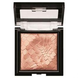 SEPHORA COLLECTION Face Shimmering Powder Пудра-хайлайтер №01 Delicate glow