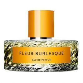 Vilhelm Parfumerie FLEUR BURLESQUE Парфюмерная вода FLEUR BURLESQUE Парфюмерная вода