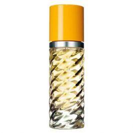 Vilhelm Parfumerie HARLEM BLOOM Парфюмерная вода в дорожном формате HARLEM BLOOM Парфюмерная вода в дорожном формате