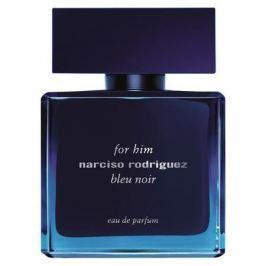 Narciso Rodriguez FOR HIM BLEU NOIR Парфюмерная вода FOR HIM BLEU NOIR Парфюмерная вода