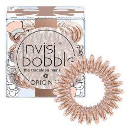 Invisibobble Original Tea Party Spark Резинка-браслет для волос Original Tea Party Spark Резинка-браслет для волос